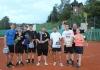Weilwiesen Open 2014