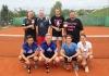 Weilwiesen Open 2016